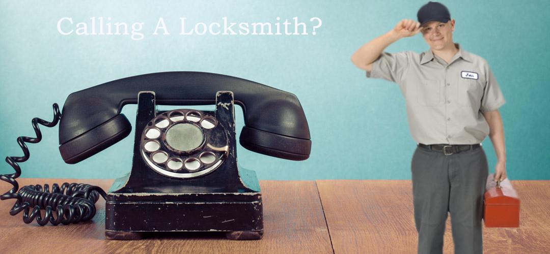 calling-a-locksmith