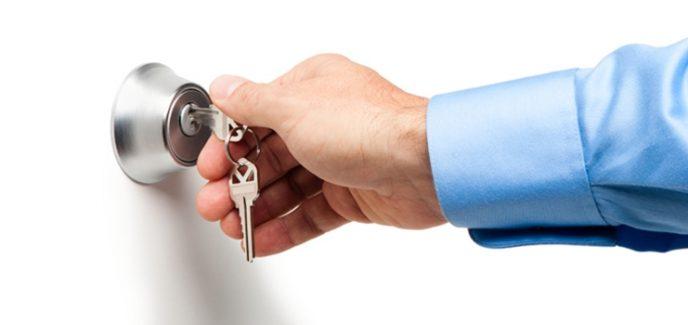 reliable-locksmith_london